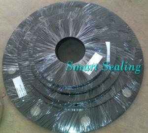 Rubber Gasket (SMT-352)