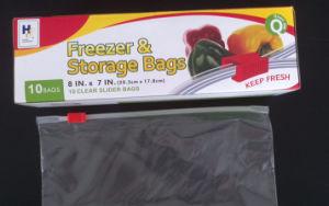 Freezer & Storage Bags