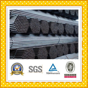 A53 Gr. B Seamless Steel Pipe pictures & photos