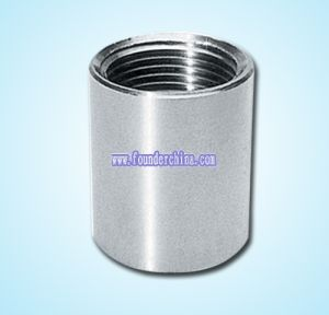Heavy Duty Stainless Steel Socket pictures & photos