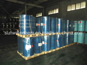 N, N-Diethylhydroxylamine with CAS 3710-84-7 for Deha pictures & photos