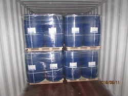 Buy Industrial Iodomethane CAS 74-88-4 pictures & photos