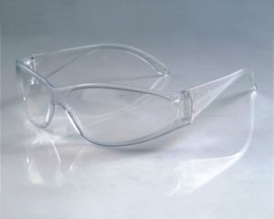 PC Safety Glasses (0408) pictures & photos