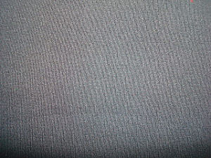 Acid Alkali Repelent Twill Fabric pictures & photos