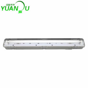 Factory Price IP65 LED Light pictures & photos