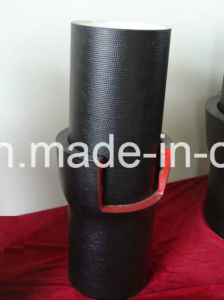 ISO 2531 En 545/598 BS4772 En15655 Ductile Pipe pictures & photos