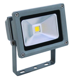 LED Lawn Lamp Green Ground Lamp Floodlight pictures & photos