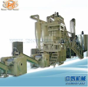 150kg/H, 300kg/H, 500kg/H, 1000kg/H, 3000kg/H, Laundry Soap Bar/ Toilet Soap Making Machine
