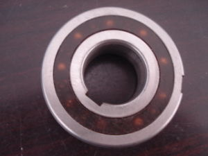 Csk25PP One Way Bearing with Keyway Sprag/Clutch Freewheel Backstop pictures & photos