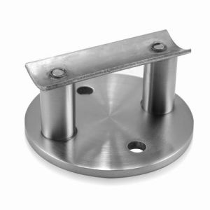 Stainless Steel Wall Bracket pictures & photos