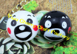 High Quality Novelty Design Venting Ball Toy (SB035)