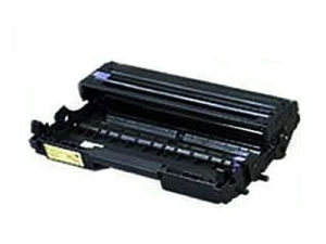 Drum Unit Compatible With Brother (DR3050)