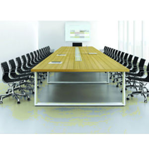 Conference Table (MT-039) pictures & photos