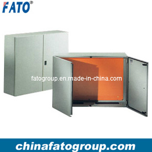 IP65 Metal Distribution Box (ST Series) pictures & photos