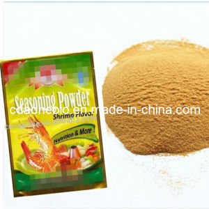 Food Additive for Seasoner Flavor Enhancer Hydrolyzed Vegetable Protein (Hvp) pictures & photos