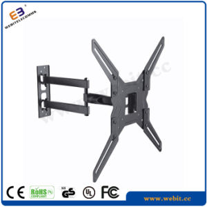 Top Quality and Competitive Price for Vesa 400X400 LCD TV Wall Mount pictures & photos