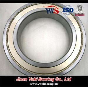 6038 Deep Groove Ball Bearing pictures & photos