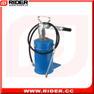 4kg Air Operated Grease Pump Hand Manual Pump pictures & photos