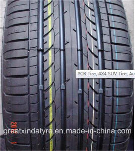 Bis Certificate Tyre, (185/65R14) Tyre, Car Tyre, PCR Tyre pictures & photos