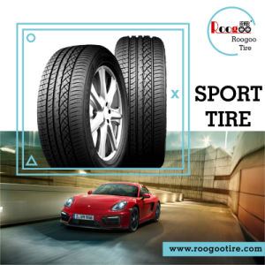 Competitive Price Radial Car Tyre Racing Tire LTR Tyre