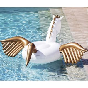 Swan Pineapple Inflatable Floating Floats Pegasus Pool Float pictures & photos