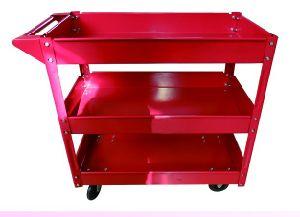 Service Cart / Tool Cart (TC403-YT) pictures & photos