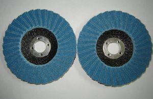 Flap Disc (WDZA 10016)