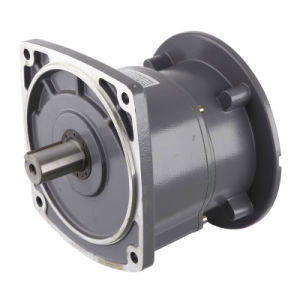 G3 Series Motor Helical Geared Motors pictures & photos