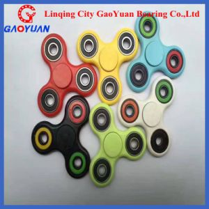 Colorful High Speed (Hand Spinner Fidget) pictures & photos