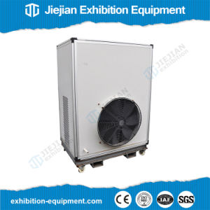 Wholesale Central Air Conditioning Units pictures & photos