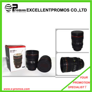 Most Welcomed Top Quality Camera Travel Coffee Mug (EP-C7332) pictures & photos