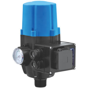 Pressure Control (HYSK109C)