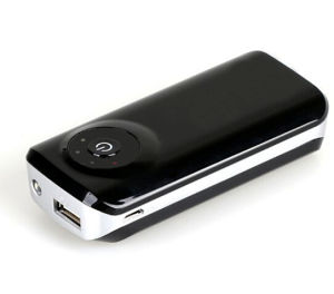 Power Bank for Mobile Phone, Hot Sale Model Style No. PB-YD02 pictures & photos