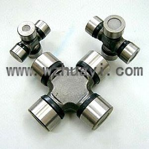 Universal Joint for Drive Shafs pictures & photos