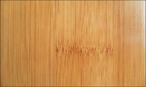 Low Price Waterproof HDF Wax Laminated Wood Flooring