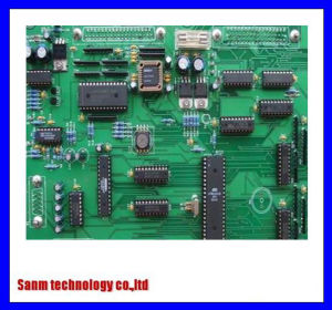 PCB Assembly (MP-357) pictures & photos
