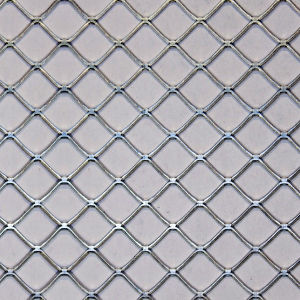 Regular Expanded Metal Mesh in Good Quality pictures & photos