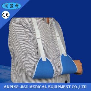 Medical Arm Support Slinges / Arm Sling (DD-002) pictures & photos