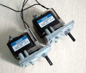 Electric Roaster (YJF-FD)