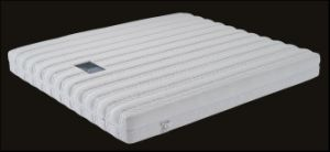 Top-Quality Angel Dream Box Spring Mattress pictures & photos