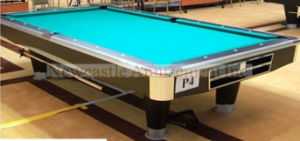 Billiard Table /Slate Pool Table (NC-BT016) pictures & photos