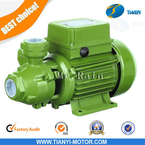 Kf Series Electric Water Peripheral Pump Factory Kf0 0.5HP Pump pictures & photos