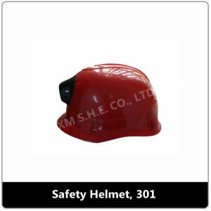 Safety Hard Helmet (301) pictures & photos