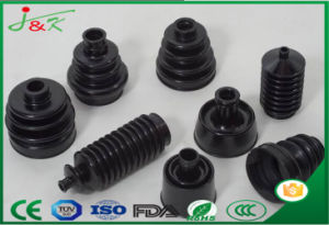 Rubber Boots Bellows for Auto Shift Lever pictures & photos
