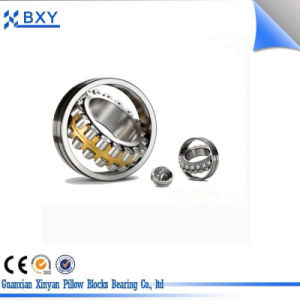 Best Service High Speed Spherical Roller Bearing 23124 Ca Size pictures & photos