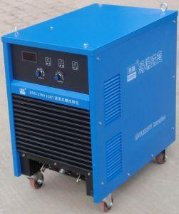 IGBT Inverter Stud Welding Machine (RSN-2500) pictures & photos