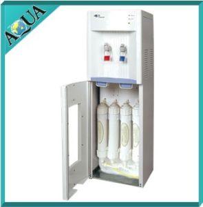 P. O. U. Cooler Hc10L-F4 pictures & photos
