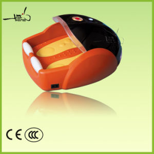 Health Foot Infrared Massager