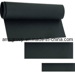 Rmr-02 Thick Rubber Magnet From Amc pictures & photos