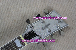 Aesp Style / Afanti Electric Guitar (AESP-50) pictures & photos